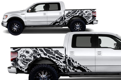 [Ford],[F-150],[F150],[Vehicle Vinyl],[Truck Vinyl],[Truck],[Truck Decal],[Decal],[Decals],[Factory Crafts],[Vinyl],[Vinyls],[Graphics],[Design],[Dodge],[Custom]