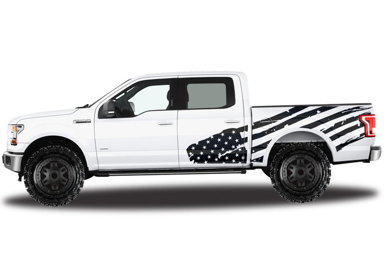 [Ford],[F150],[F-150],[Vehicle Vinyl],[Truck Vinyl],[Truck],[Truck Decal],[Decal],[Decals],[Factory Crafts],[Vinyl],[Vinyls],[Graphics],[Design],[Custom]