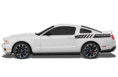 [Ford],[Mustang],[Vehicle Vinyl],[Car Vinyl],[Car],[Car Decal],[Decal],[Decals],[Factory Crafts],[Vinyl],[Vinyls],[Graphics],[Design],[Custom]