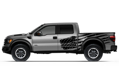 [Ford],[F150],[F-150],[Raptor],[Vehicle Vinyl],[Truck Vinyl],[Truck],[Truck Decal],[Decal],[Decals],[Factory Crafts],[Vinyl],[Vinyls],[Graphics],[Design],[Custom]