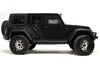 [Jeep],[Wrangler], [Vehicle Vinyl],[Car Vinyl],[Car],[Car Decal],[Decal],[Decals],[Factory Crafts],[Vinyl],[Vinyls],[Graphics],[Design],[Custom]