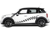 [Mini Cooper],[Minicooper],[Countryman], [Vehicle Vinyl],[Car Vinyl],[Car],[Car Decal],[Decal],[Decals],[Factory Crafts],[Vinyl],[Vinyls],[Graphics],[Design],[Custom]