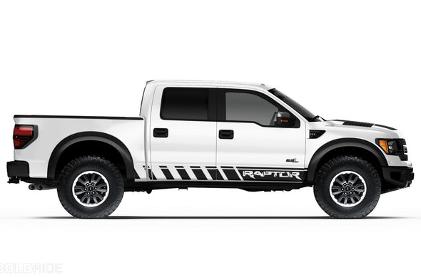 [Ford],[Raptor],[Vehicle Vinyl],[Truck Vinyl],[Truck],[Truck Decal],[Decal],[Decals],[Factory Crafts],[Vinyl],[Vinyls],[Graphics],[Design],[Custom]