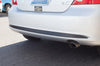Scion-tC-2005-2010-Rear-Valence-Accent