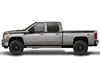 Chevy Chevrolet  Silverado 2008 2009 2010 2011 2012 2013 Truck Decal Vinyl Graphics Black Design