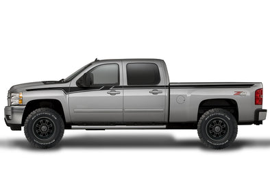 [Vehicle Vinyl], [Truck Decal],[Truck Vinyl], [Factory Crafts],[Chevy],[Silverado],[Chevrolet],[Decal],[Vinyl],[Car], [Vehicle],[Parts],[Graphics],[Design]