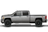 Chevy Chevrolet  Silverado 2008 2009 2010 2011 2012 2013 Truck Decal Vinyl Graphics Gray Design