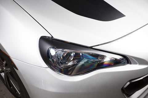 Subaru-BRZ-2013-2014-Headlight-Brow-Cover-Decal