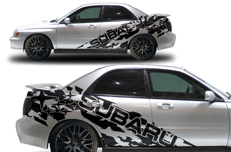 [Subaru],[WRX], [Vehicle Vinyl],[Truck Vinyl],[Truck],[Truck Decal],[Decal],[Decals],[Factory Crafts],[Vinyl],[Vinyls],[Graphics],[Design],[Custom]