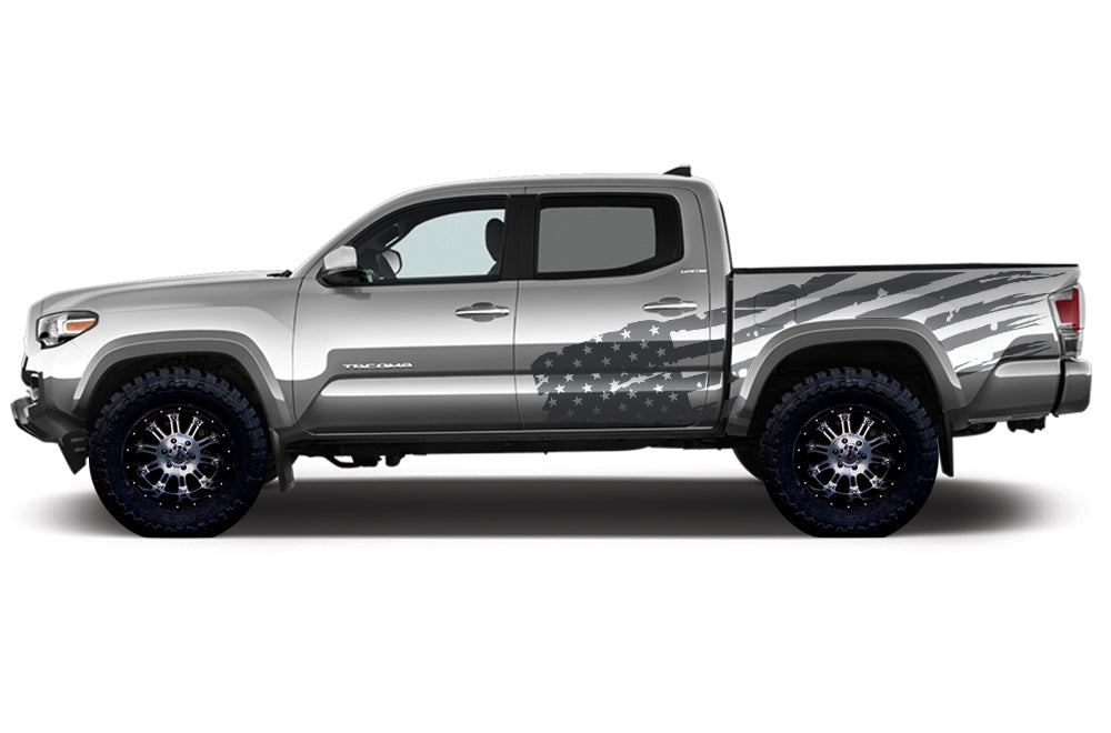 cars trd used pre owned tacoma tocoma toyota sport x fine thumbnail red bob s vehicles