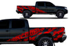 [Vehicle Vinyl], [Truck Decal],[Truck Vinyl], [Factory Crafts]