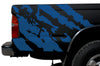[Vehicle Vinyl], [Truck Decal],[Truck Vinyl], [Factory Crafts],[Truck],[Vinyl],[Decals],[Graphics],[Design],[Toyota],[Design],[Custom],[Yota],[Tacoma],[Taco]