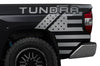 [Vehicle Vinyl], [Truck Decal],[Truck Vinyl], [Factory Crafts],[Truck],[Vinyl],[Decals],[Graphics],[Design],[Toyota],[Design],[Custom],[Yota],[Tundra]
