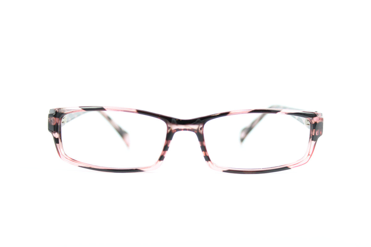 FRANKIE glasses frames | Mr Foureyes Prescription Glasses & Lenses ...