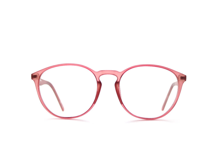 2a0a1af954 The Mr Foureyes collection of men s glasses frames Tagged