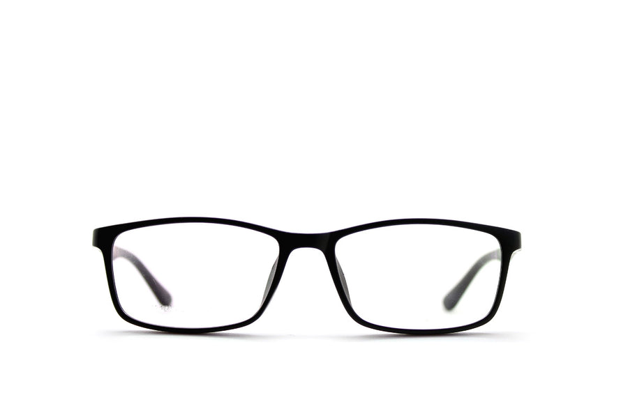 CHARLIE glasses frames