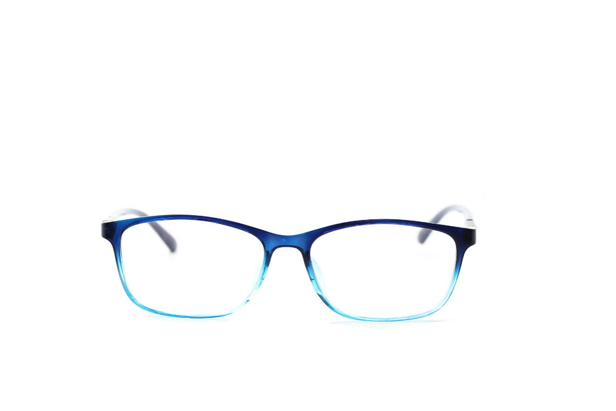 HARPER glasses frames