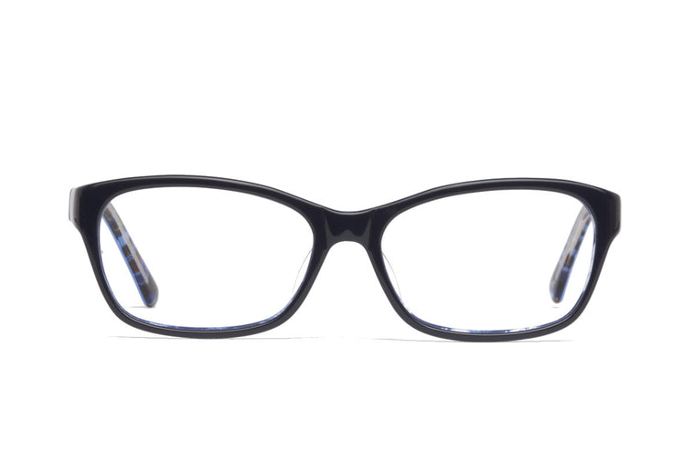a733310907 Glasses frames with a medium fit by Mr Foureyes Tagged