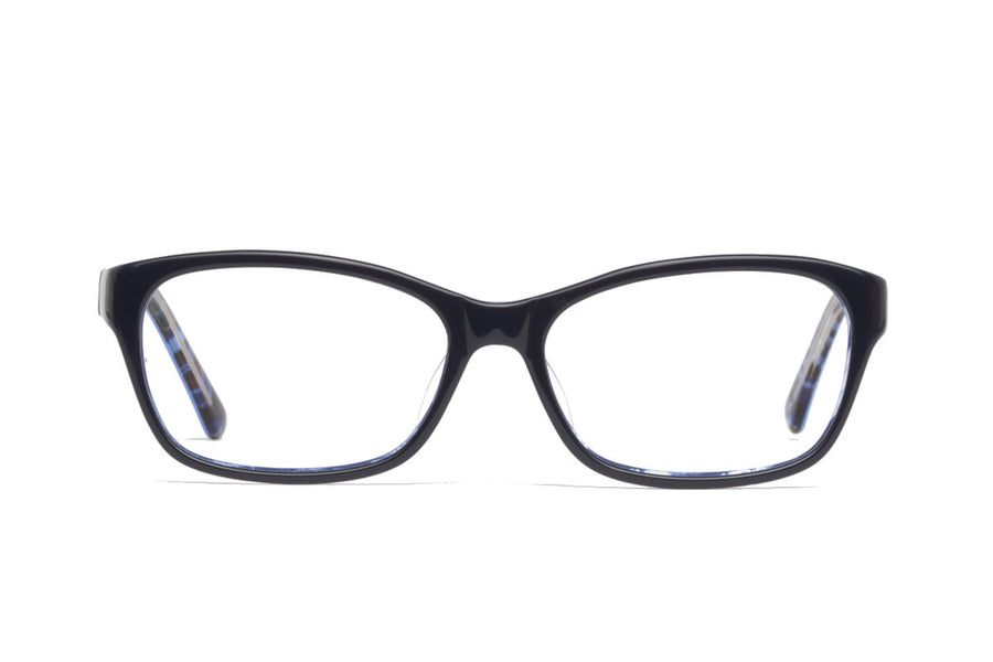 Chloe glasses frames | Mr Foureyes prescription glasses online