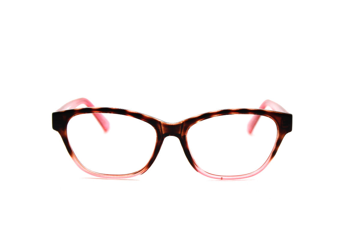 45ee13b0056 Cute   colourful acetate glasses frames by Mr Foureyes (Olivia style