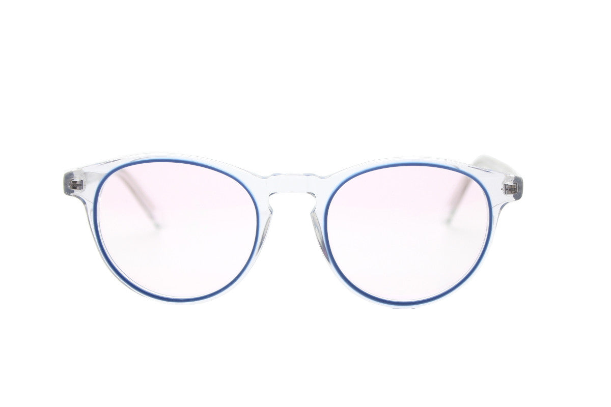 SKY glasses frames | Mr Foureyes prescription glasses & lenses ...