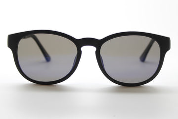 Prescription sunglasses lenses available online from Mr Foureyes (reglaze with tinted, polarised or transitions lenses)