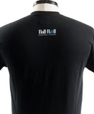 HBRW BLLR Long Sleeve B