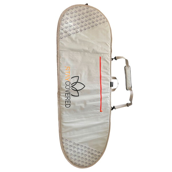 "7'0"" - 7'6"" Fun Board Bag"