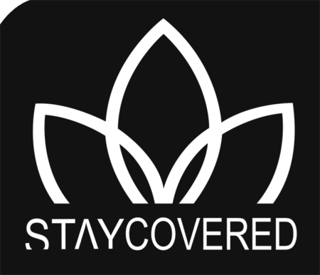 Stay Covered