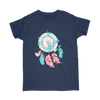 Image of Exclusive Dream Catcher Tee