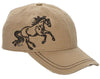 Image of Special Vintage Horse Cap - adjustable