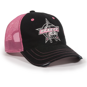 Ladies PBR Cap
