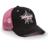 Image of Ladies PBR Cap