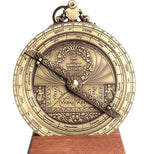 Astrolabe for sale