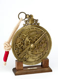 Large Astrolabe for sale