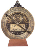 Shop for astrolabes