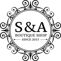 SA boutique Shop