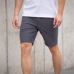 Workday Short