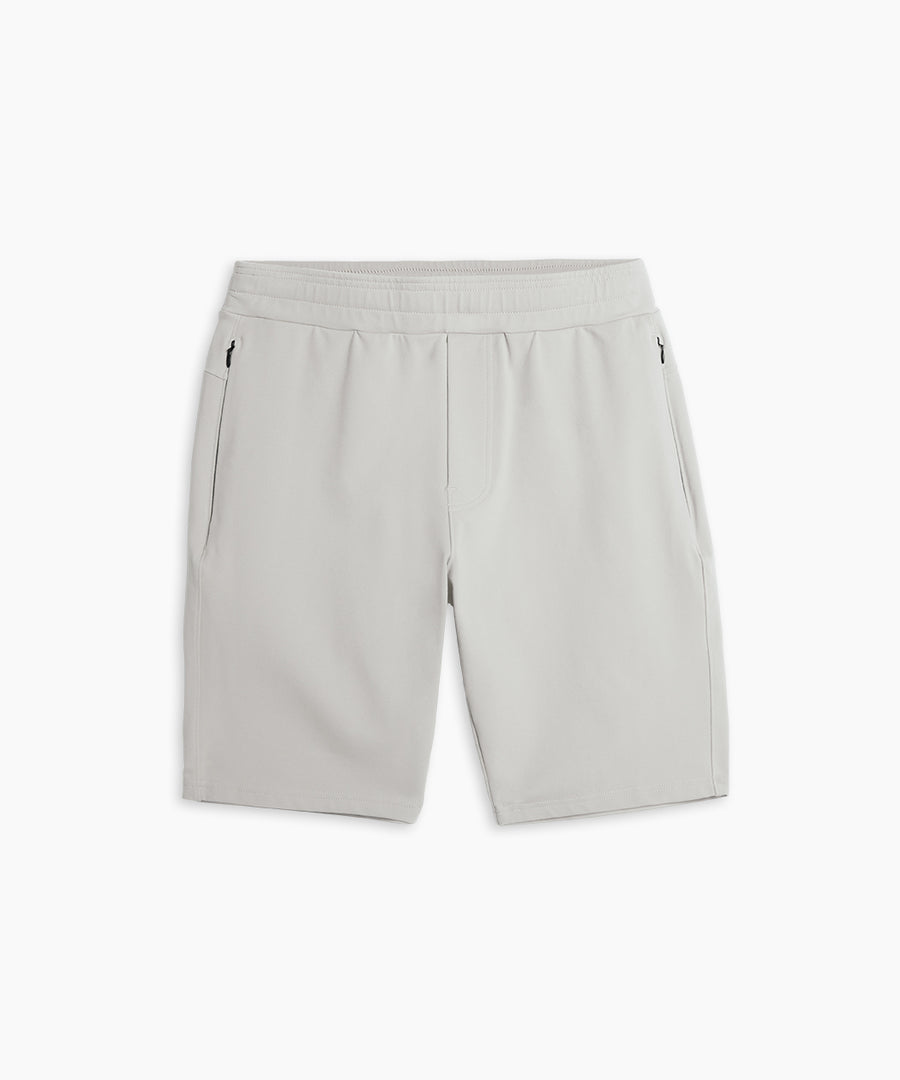 All Day Every Day Short | Men's Fog