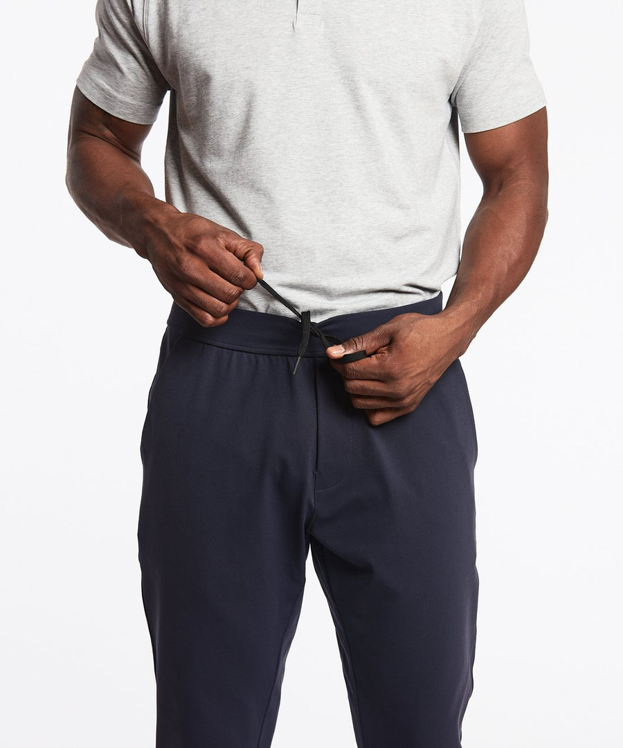 All Day Every Day Jogger | Men's Navy