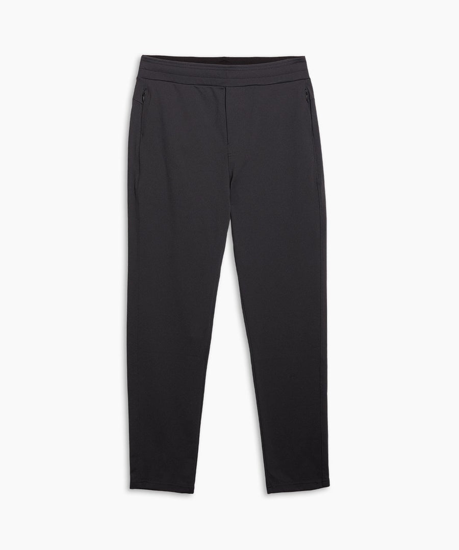 All Day Every Day Pant | Men's Black