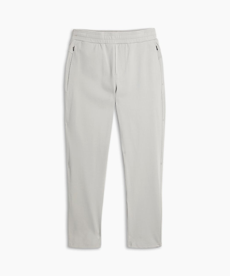 All Day Every Day Pant | Men's Fog