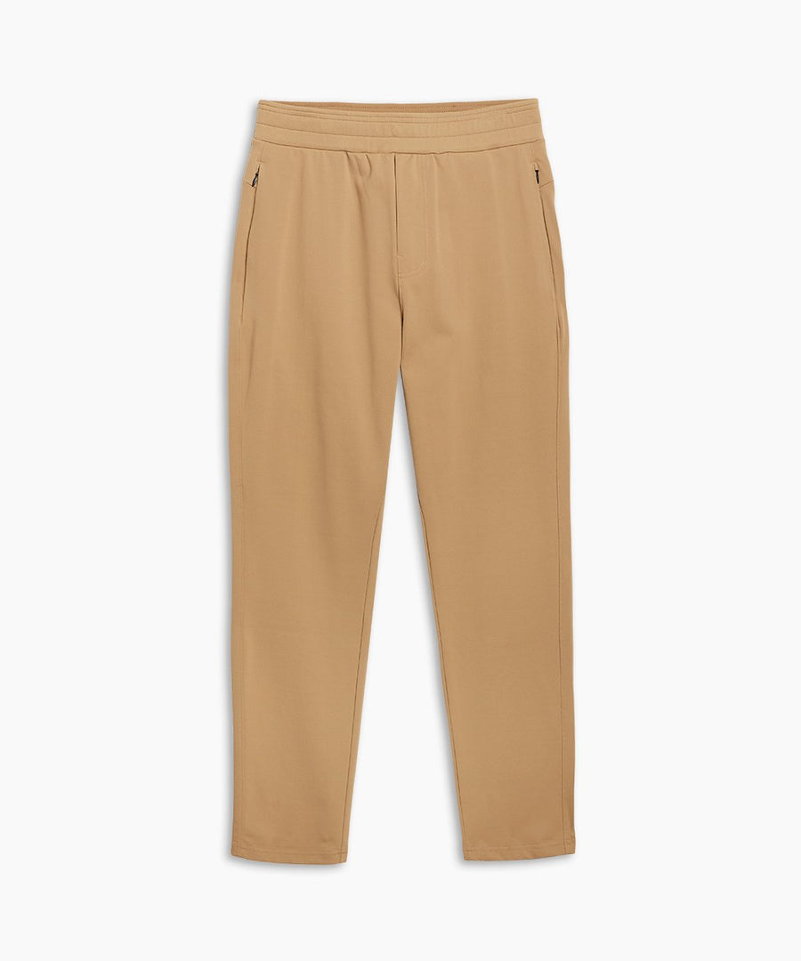 All Day Every Day Pant | Men's Khaki