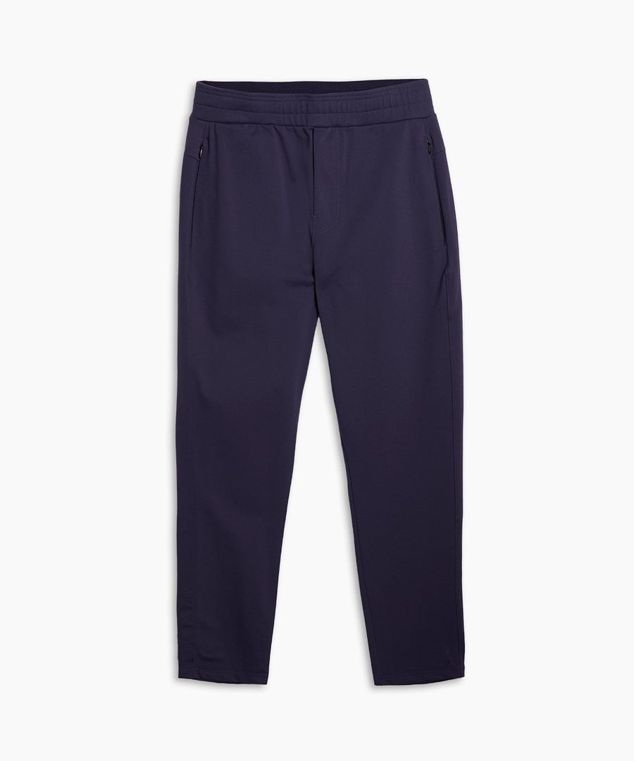 All Day Every Day Pant | Men's Navy