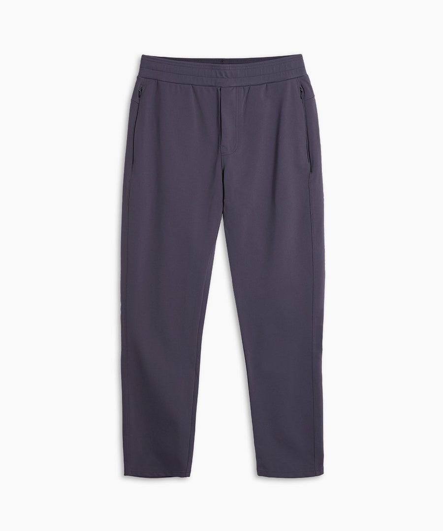 All Day Every Day Pant | Men's Stone Grey