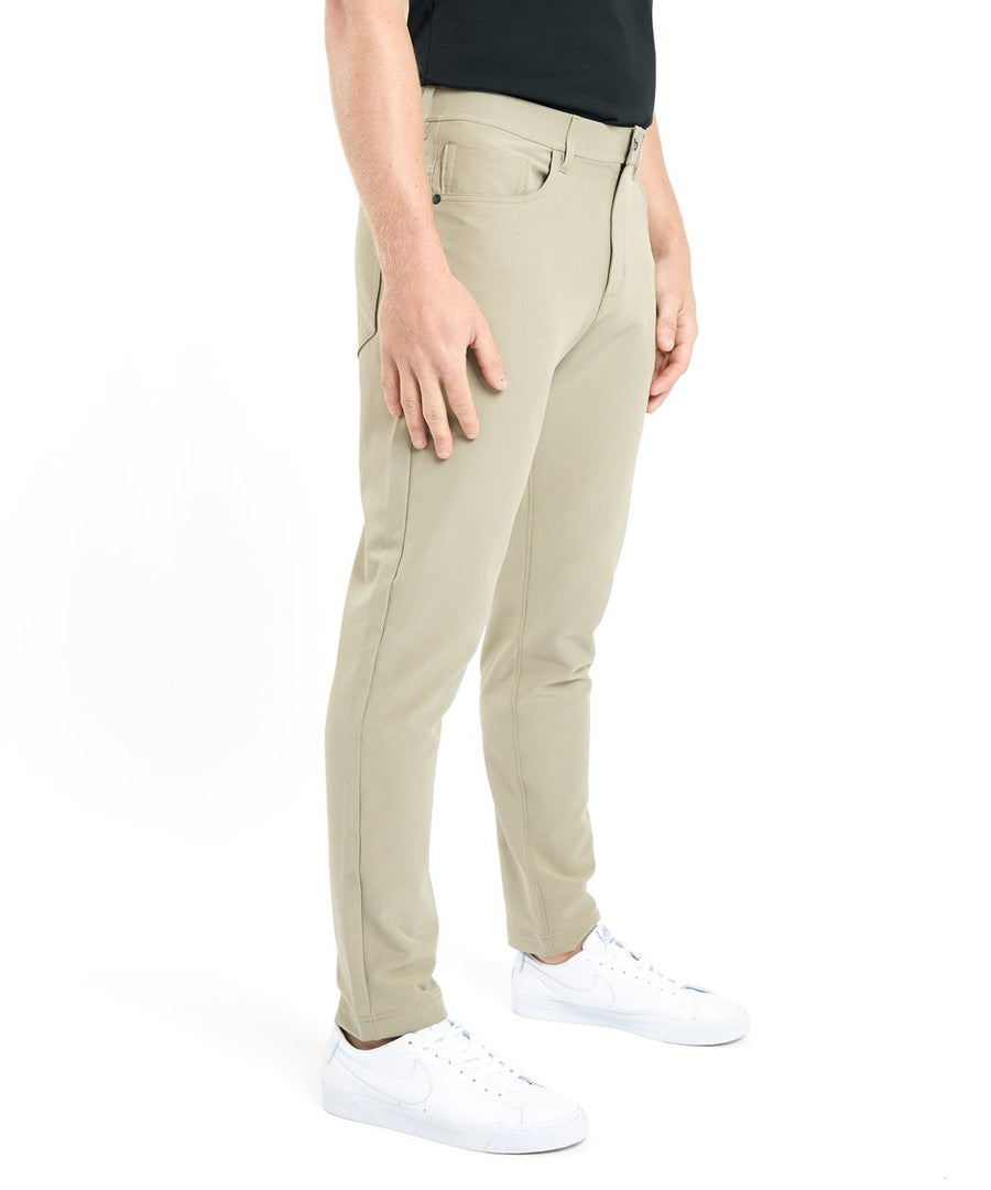 Workday Pant | Men's Sand