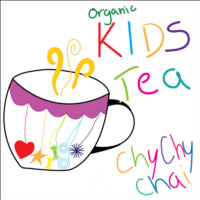 Kids Tea - Chy Chy Chai