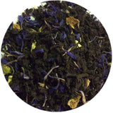 Tea Masters Grey - Maitea