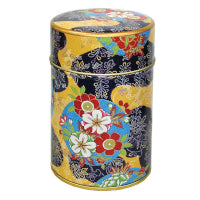 Naomi Gold 150g Canister