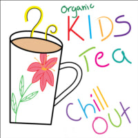 Kids Tea - Chill Out - Maitea